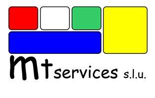 MT Services